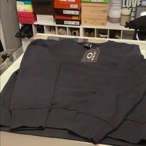 Oakley Sweatshirt NWT